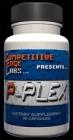 強力スタック CEL P-Plex + ESTメチルE フェラプレックスプロホルモンセット